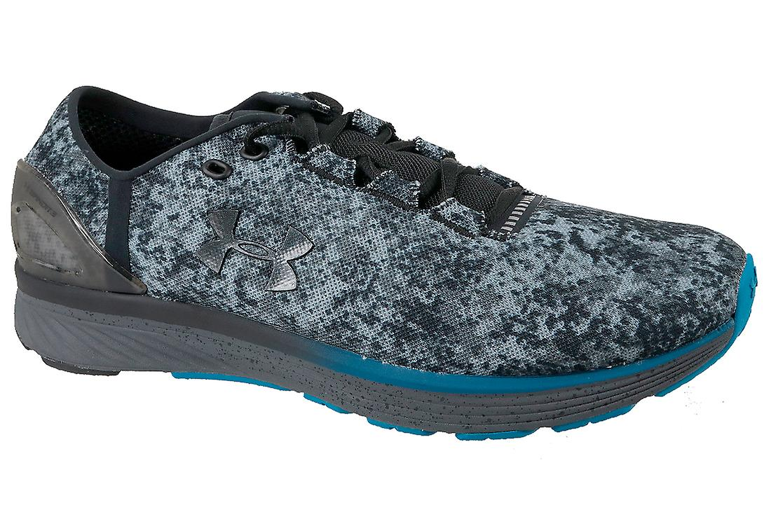 pretty nice 833ee 0db23 Under Armour Charged Bandit 3 DIGI 3000359-100 Mens running shoes
