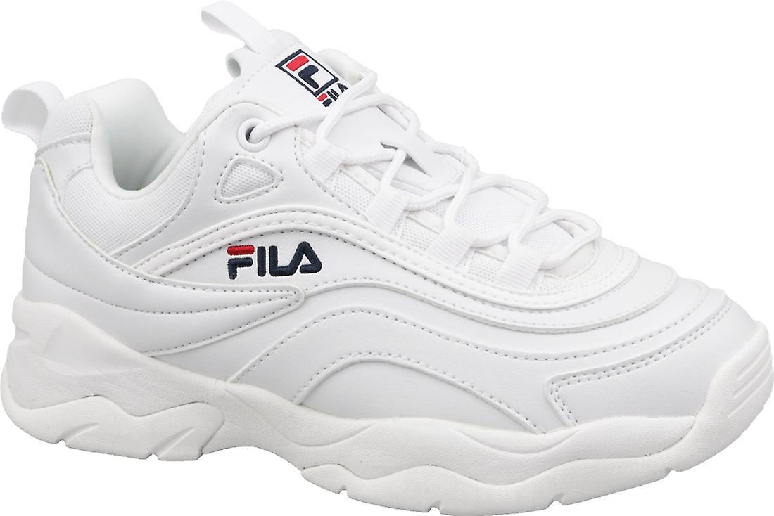 a5e28025b فيلا منخفضة رأي 1010561 1FG أحذية رياضية رجالي | Fruugo