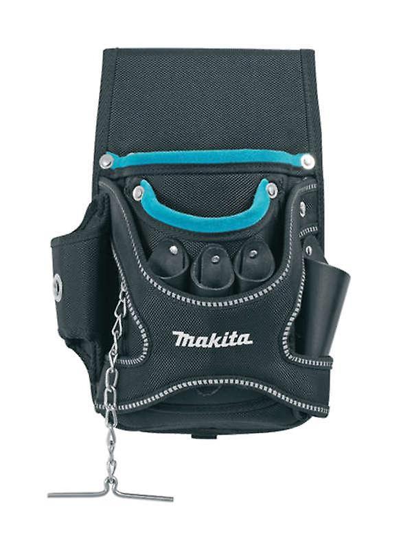 Bolsa de eletricistas Makita  c1fda98fa7c12