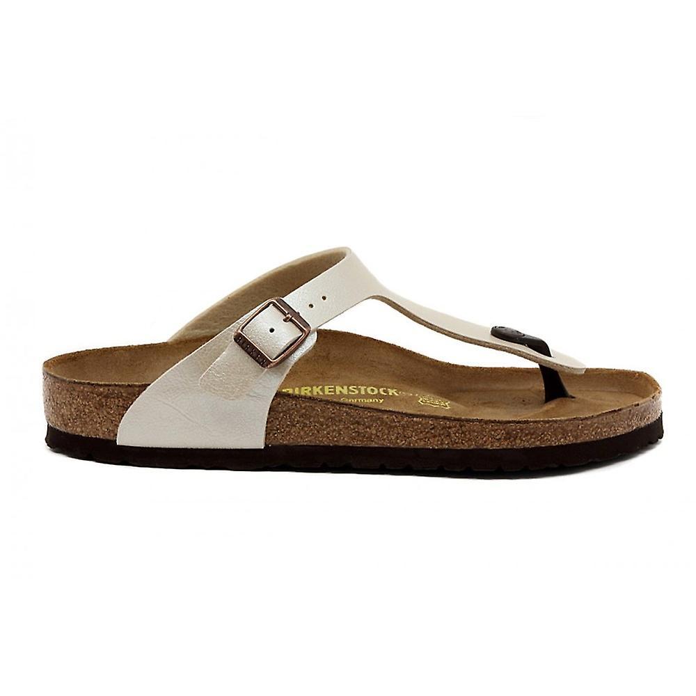 09ba63e83476 Birkenstock 943871 home summer women shoes