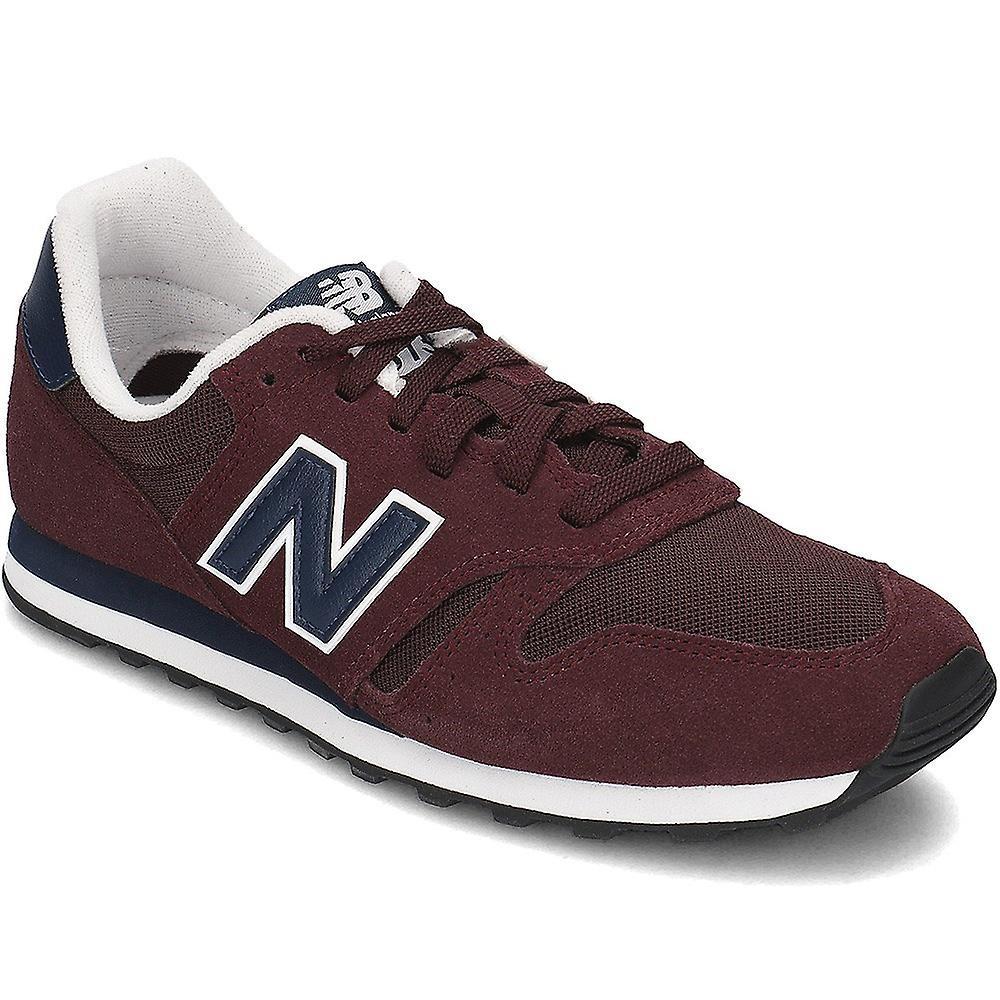 buy popular 3043b 15142 New Balance 373 ML373PBG men shoes
