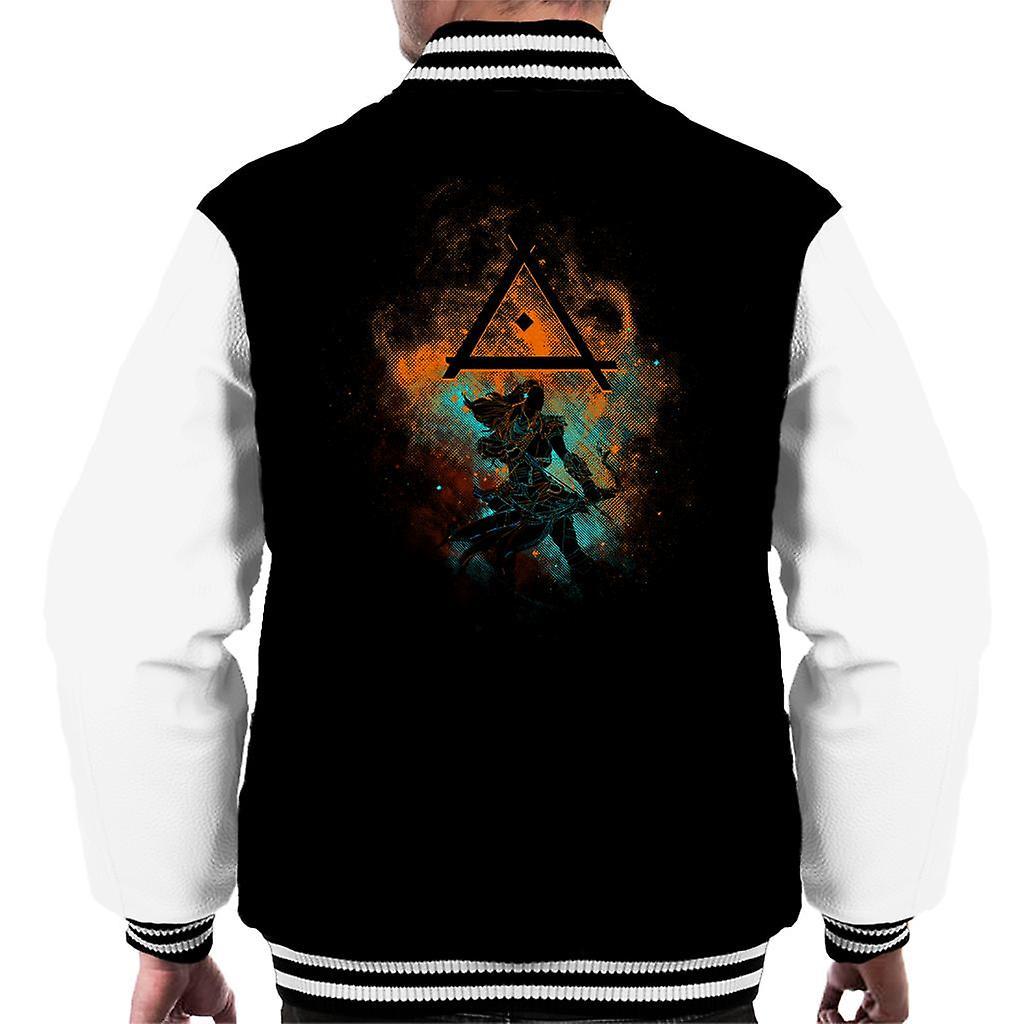 Horizon Zero Dawn T Shirt