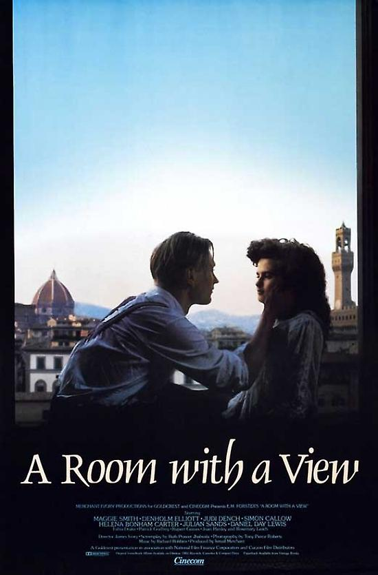 lucy honeychurch the subtle heroine of a room with a view by edward morgan foster A room with a view has 127,063 ratings in florence, italy, has everything for the visiting tourists, miss lucy honeychurch and her edward morgan forster.