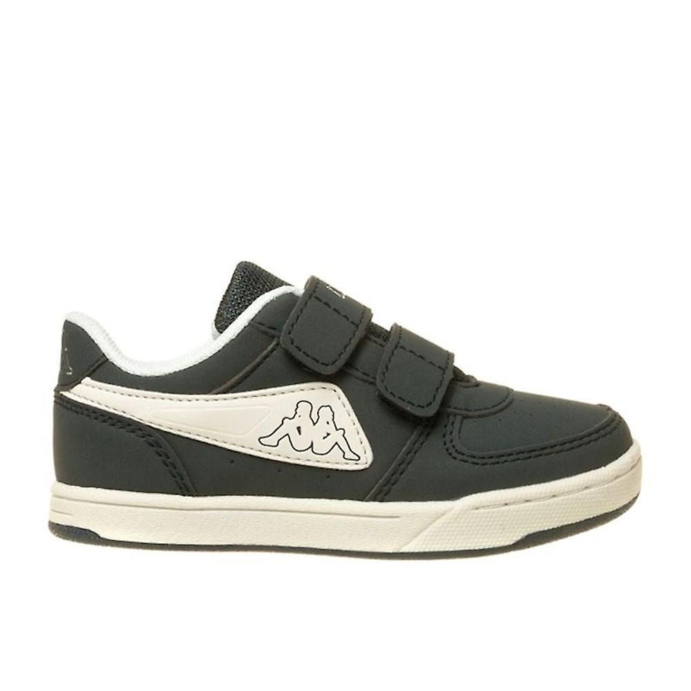 ba1ed7938ac Kappa Trooper Light Ice K 260575K6710 universal all year kids shoes ...