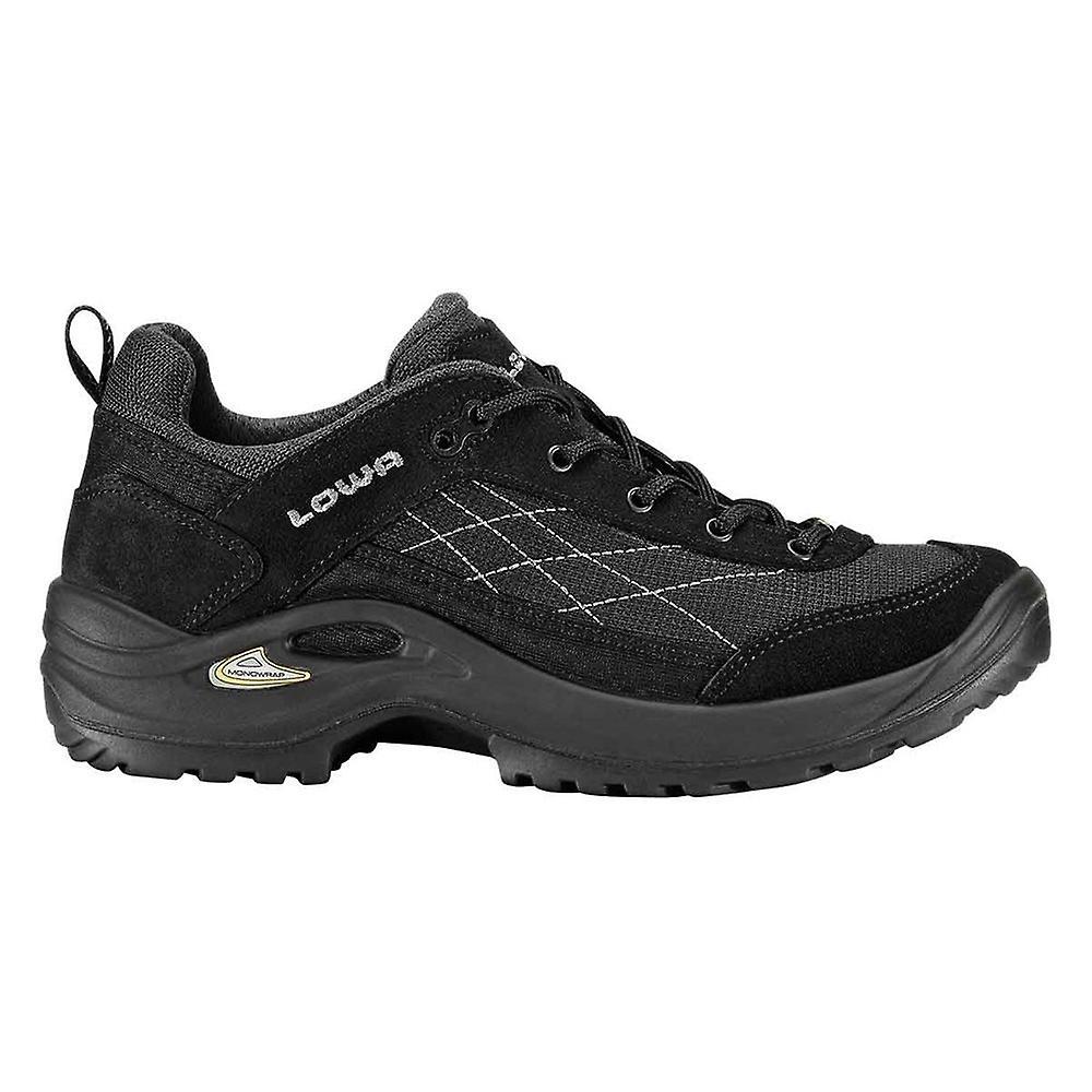 FuweiEncore Women's Sneakers, Outdoor Running shoes, Couple