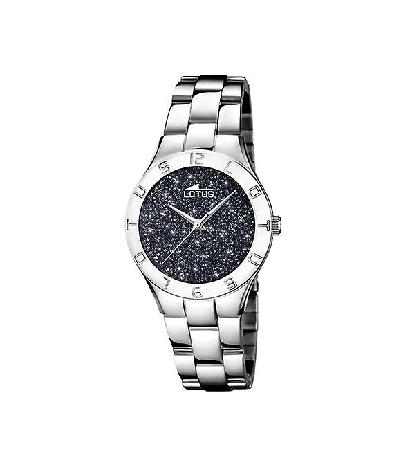 f0f8144ed642 LOTUS - watches - ladies - 18568-4 - Bliss - trend