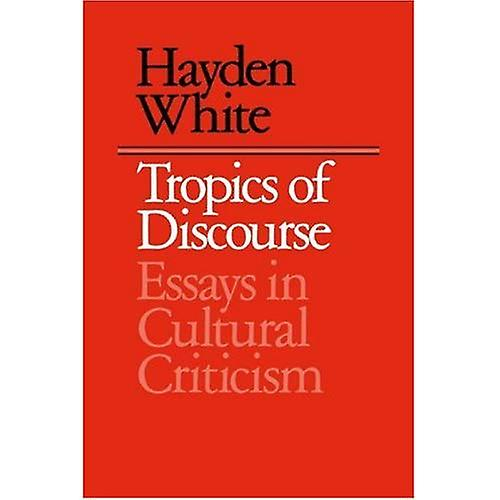 What is a cultural criticism essay
