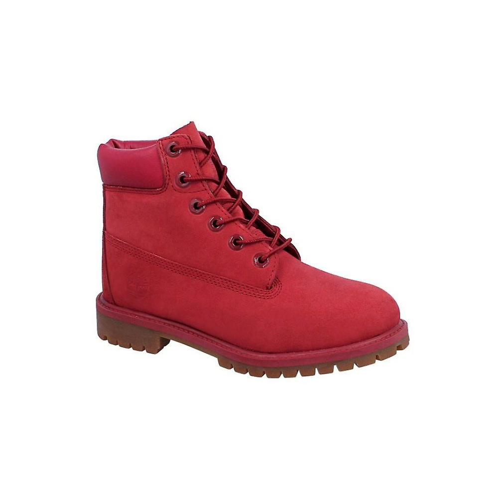 wholesale dealer good quality newest collection Timberland 6 IN Prem A13HV universal winter women shoes