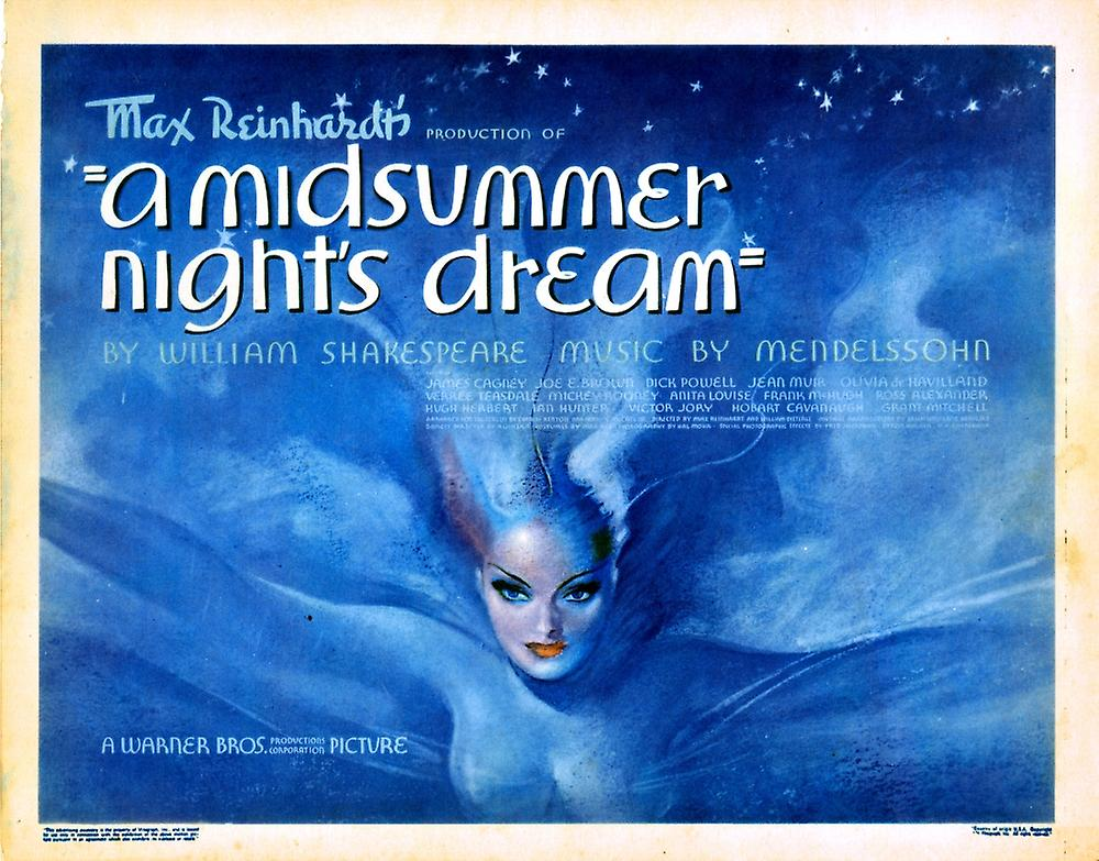 a midsummers night dream Thank you we rely on the generous support of people like you to sustain our tradition of artistic excellence, and secure a bright future for our company.