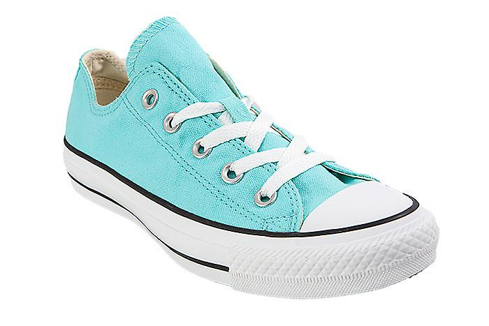 240cb16ecc95 Converse Chuck Taylor all star sneakers sneaker turquoise