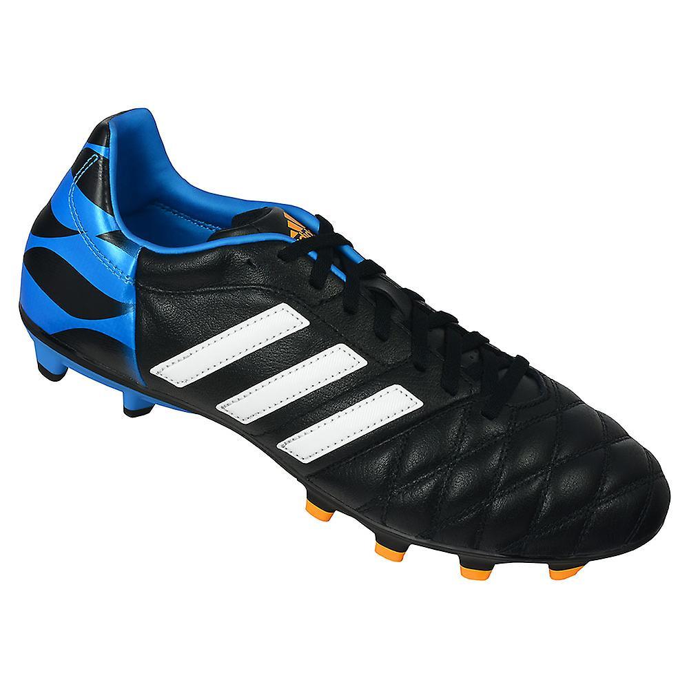 Adidas 11NOVA FG M17724 football all year men shoes  f2be2dd8ab69
