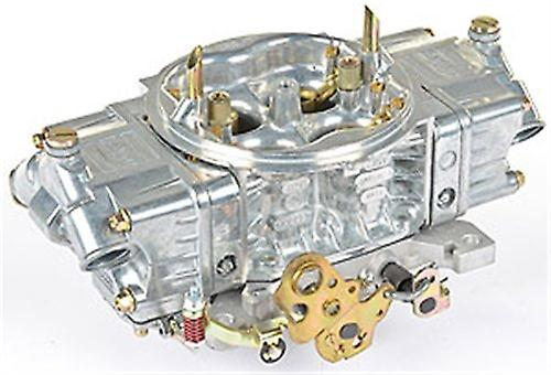 Holley 0-80576S 750 CFM Four Barrel Supercharger Carburetor | Fruugo