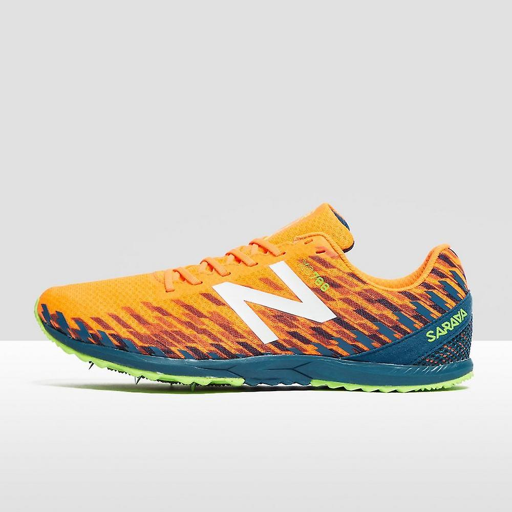 new concept 66c10 7fe99 New Balance XC700v5 Men's Cross Country Running Shoes