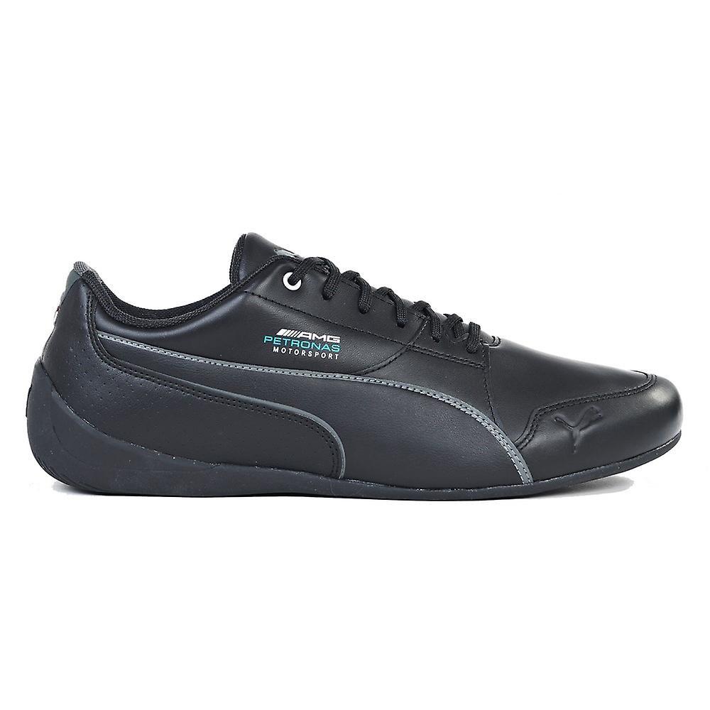 Puma Mamp Drift Cat 7 30615002 universal alle år mænd sko
