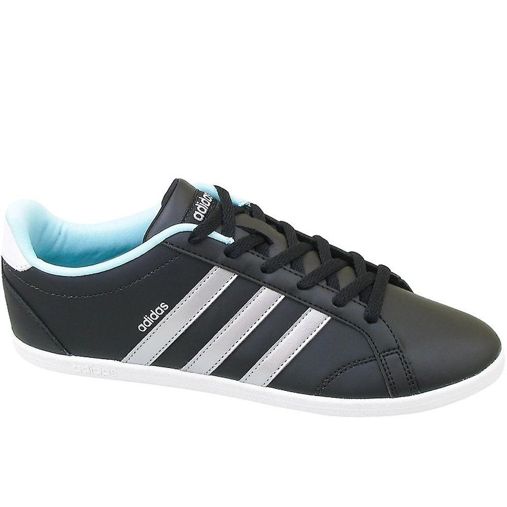 Adidas VS Coneo QT W BB9647 universal all year women shoes