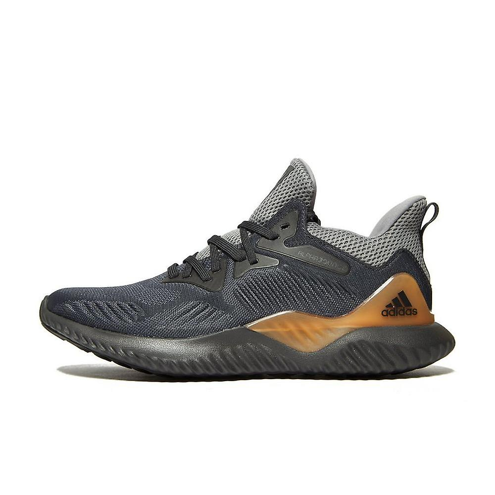 buy online e7c75 9faad adidas Alphabounce Beyond Mens Running Shoes