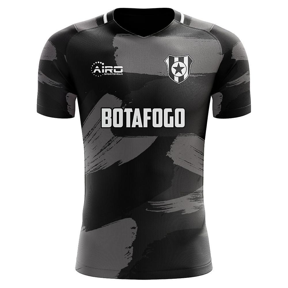 boa embalagem preço lojas que fazem camisas de futebol