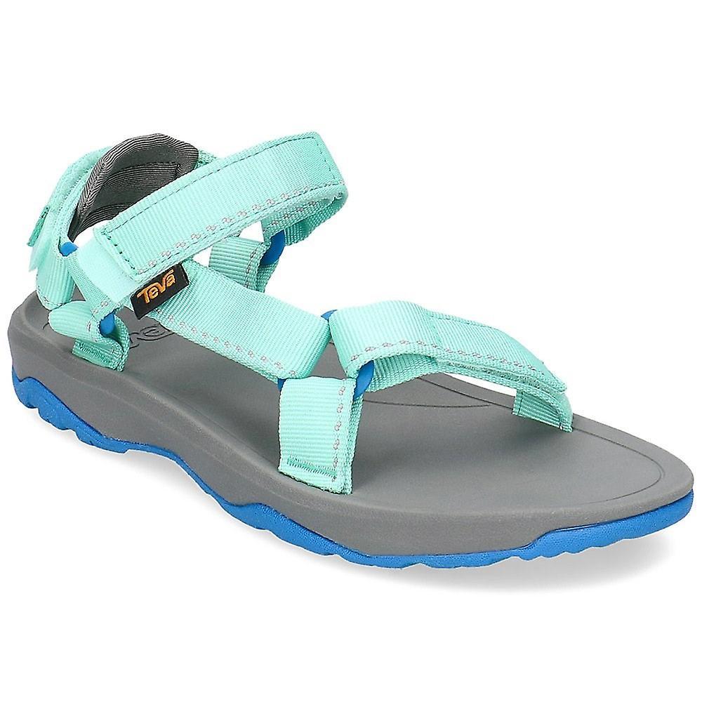 Teva Hurricane Xlt 2 1019390YSSGS universelle barn sko