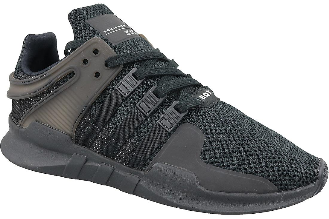the latest 3968a ff46a adidas EQT Equipment Support ADV BA8324 Mens sneakers