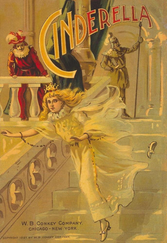 research papers on fairy tales The free feminism research paper (fairy tales essay) presented on this page should not be viewed as a sample of our on-line writing service if you need fresh and competent research / writing on feminism, use the professional writing service offered by our company.