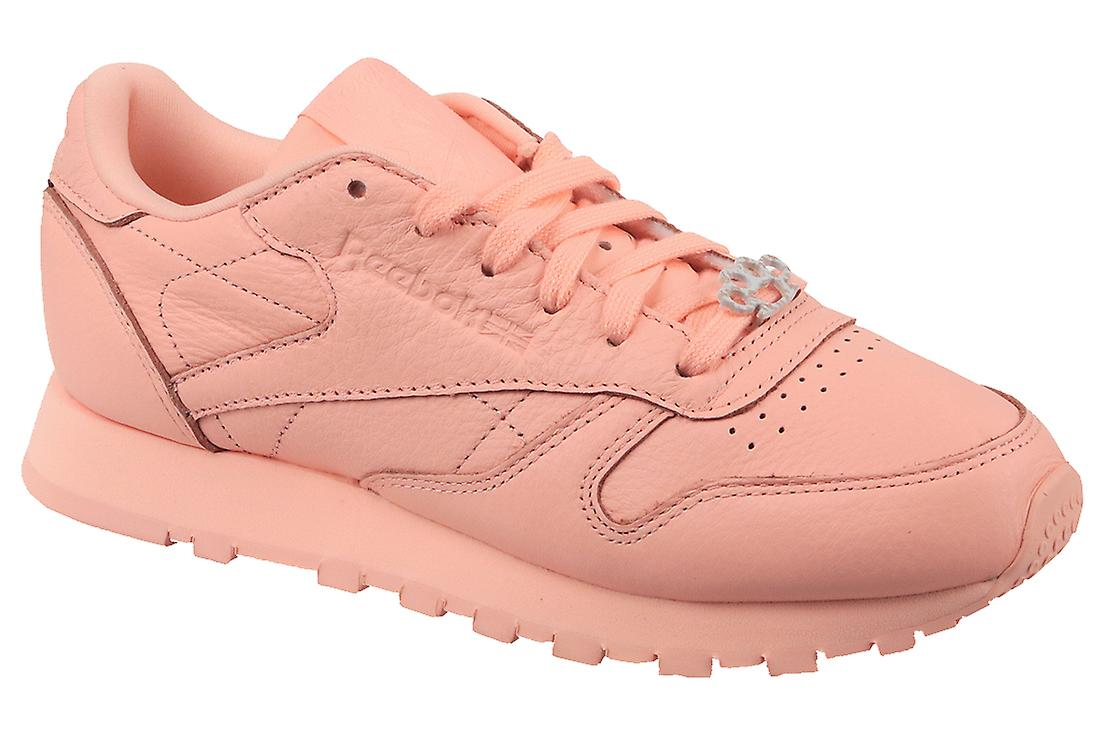 Reebok Classic Leather BS7912 Womens sneakers