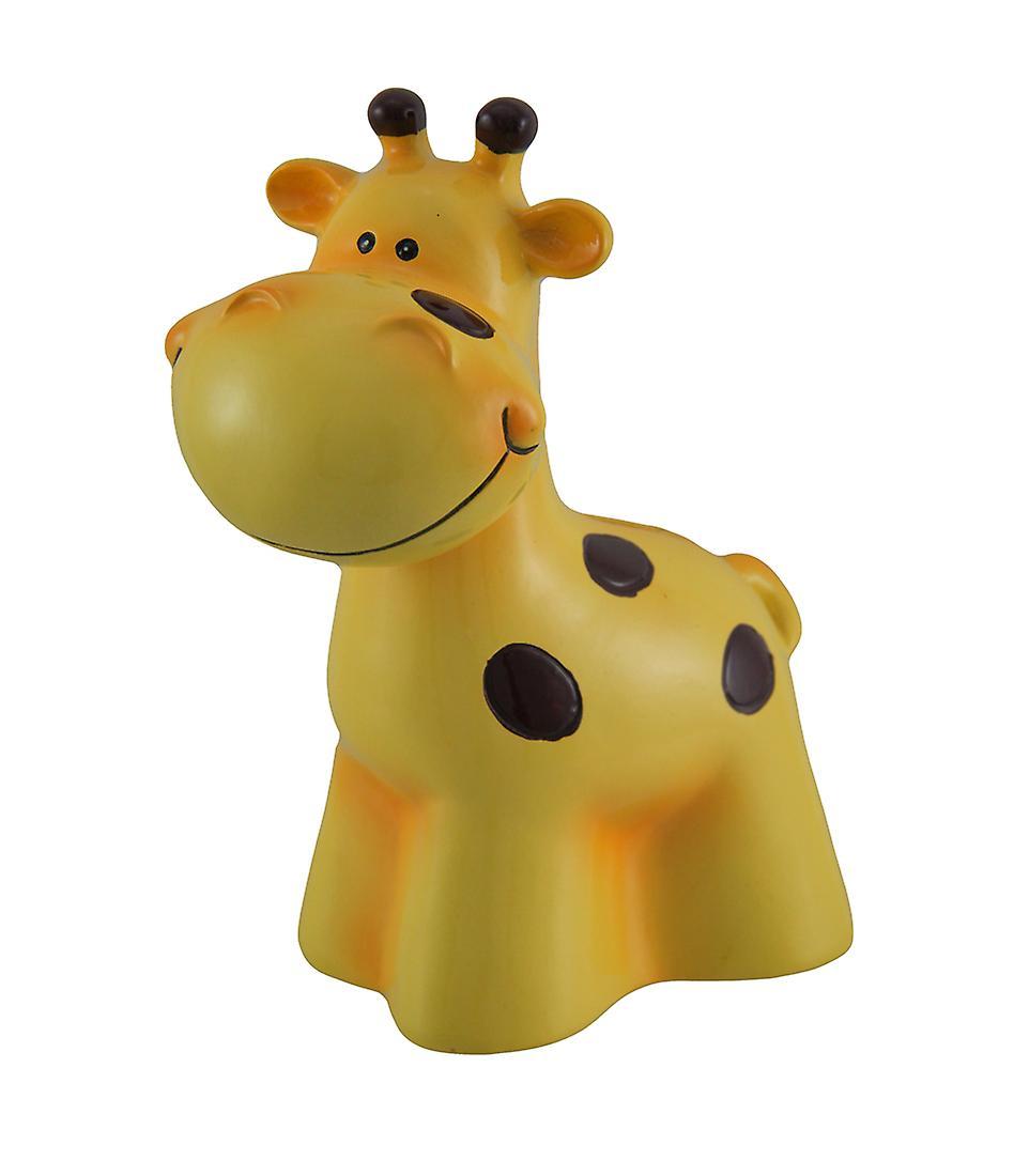 little giraffe sverige