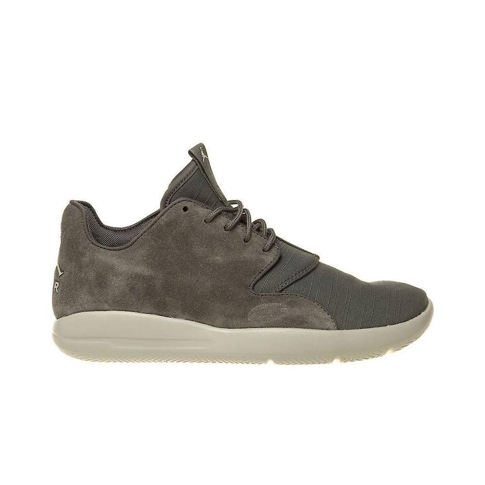 724368004 alle Lea Universal Eclipse Jordan Nike Jahr Männer VSzMpUGq