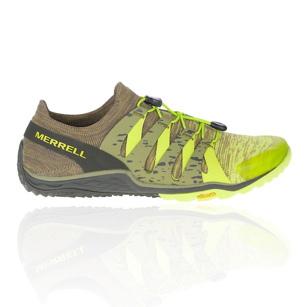 merrell vibram running shoes au