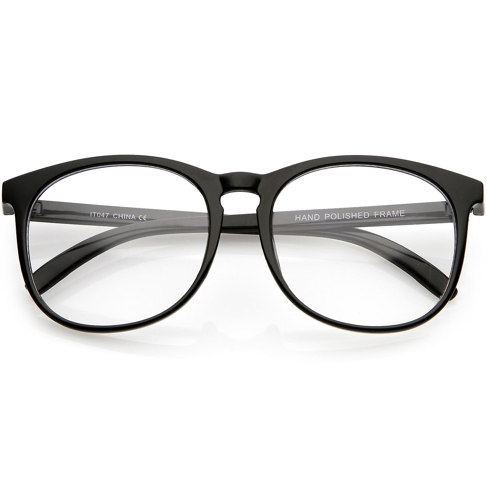 69d5c2614 Firkantede læsebriller