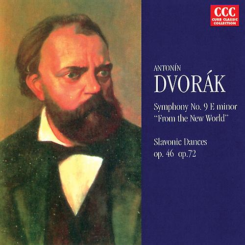 antonin dvorak essay Antonín dvořák - topic videos playlists channels about dj batman vs antonin dvorak & nellie melba - songs my mother taught me - duration: 2 minutes.