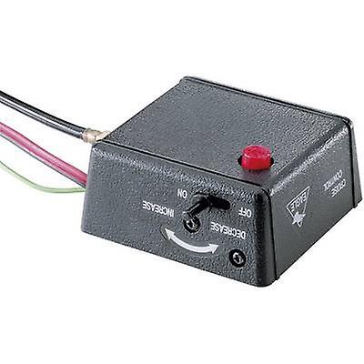 Dynad EAGLE Speed controller