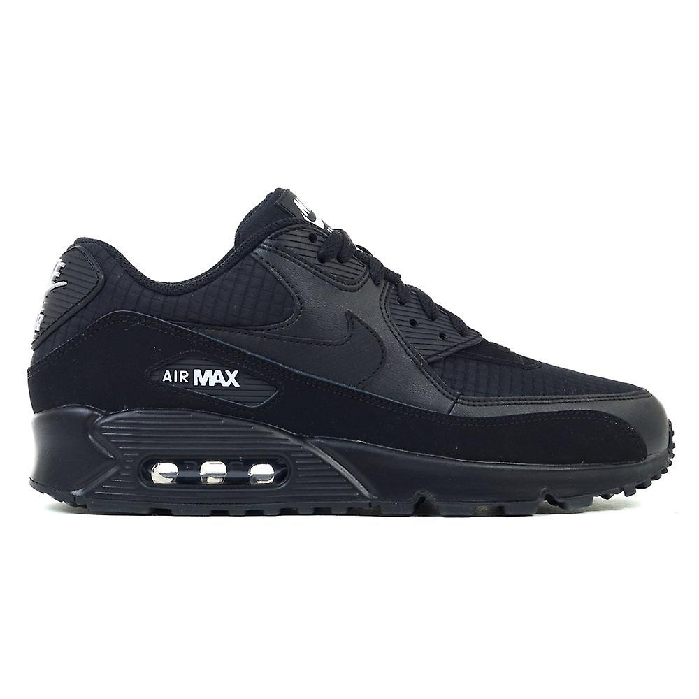 newest collection fdacc e5d02 Nike Air Max 90 Essential AJ1285019 universal all year men shoes
