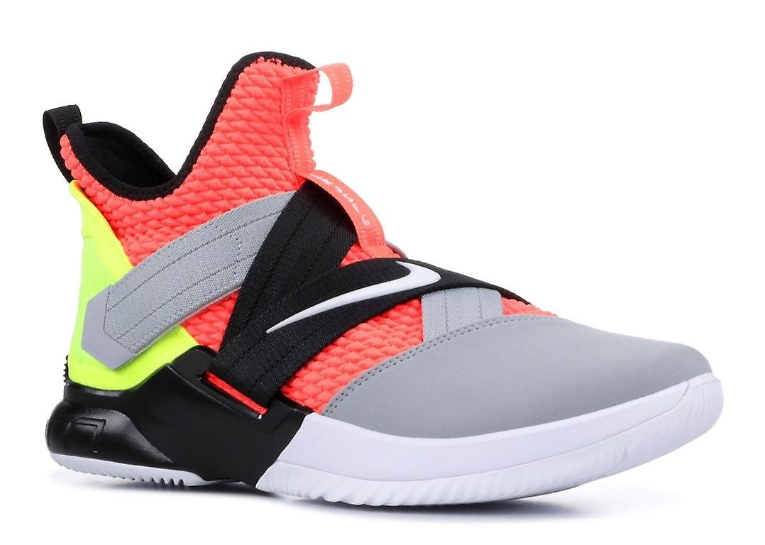 half off d34f8 644d8 Lebron Soldier Xii Sfg - Ao4054-800 - Shoes