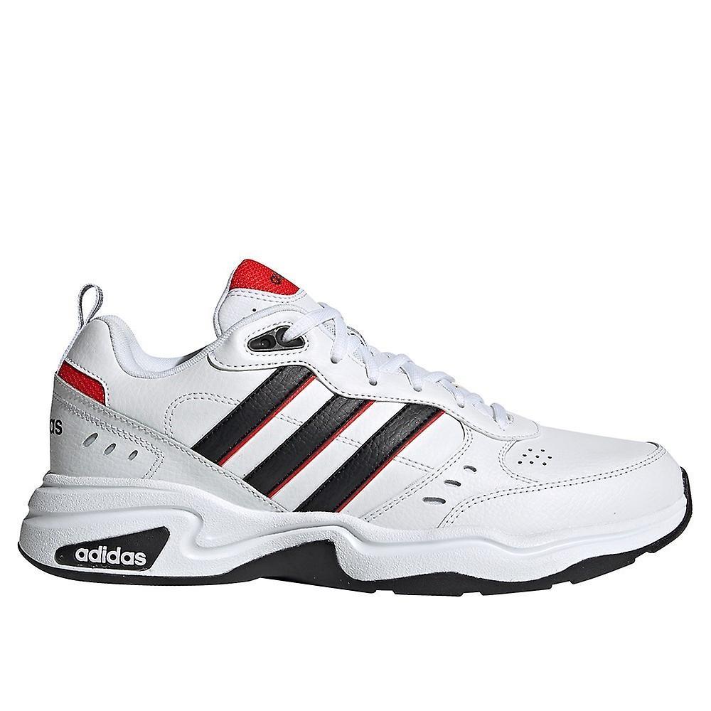 Adidas Strutter EG2655 universell hele året menn sko