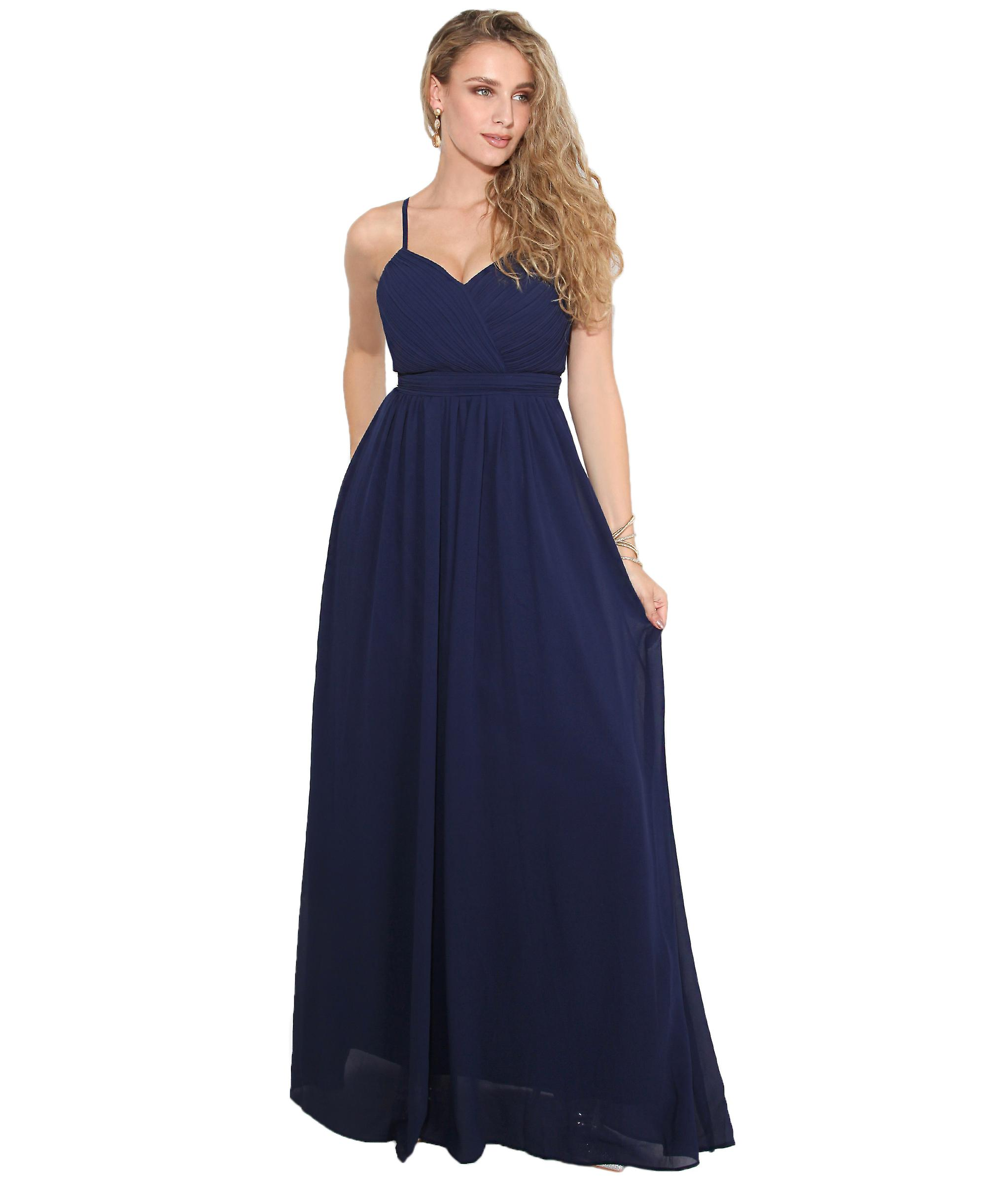 12 Midnight : kjole nettbutikk, kjoler til fest, maxi kjoler
