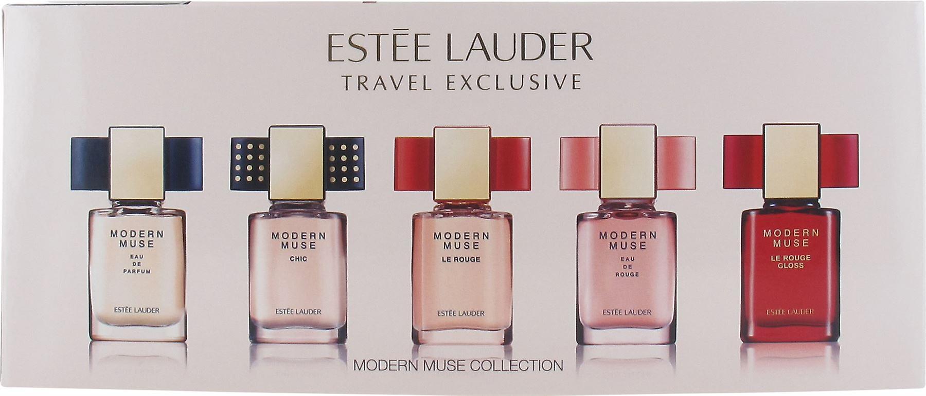 Estee Lauder Modern Muse Le Rouge 4ml Eau De Parfum Modern Muse 4ml