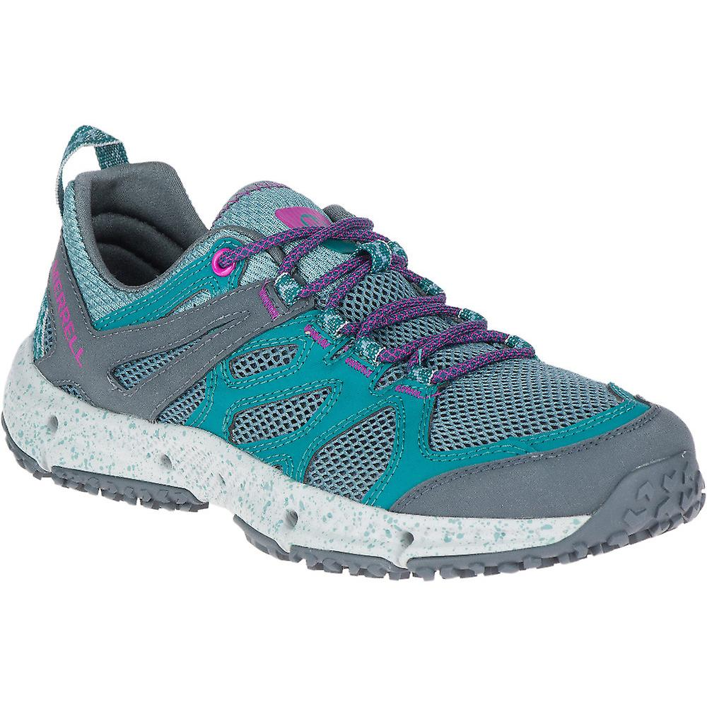outlet super cheap compares to enjoy best price Merrell Womens Hydrotrekker Water Friendly Walking Trainers