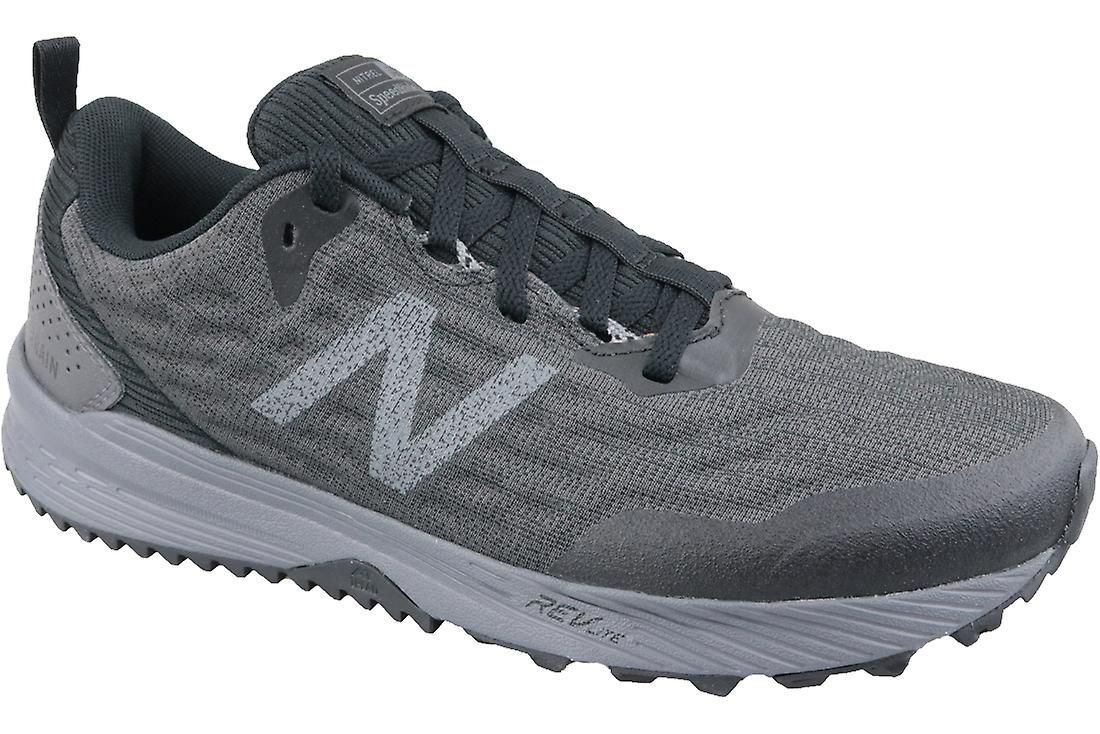 130988ec63 New Balance FuelCore Nitrel Trail MTNTRLB3 Mens running shoes