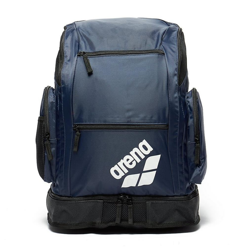 6a1d8584055e Arena Spiky 2 Large 40L Backpack