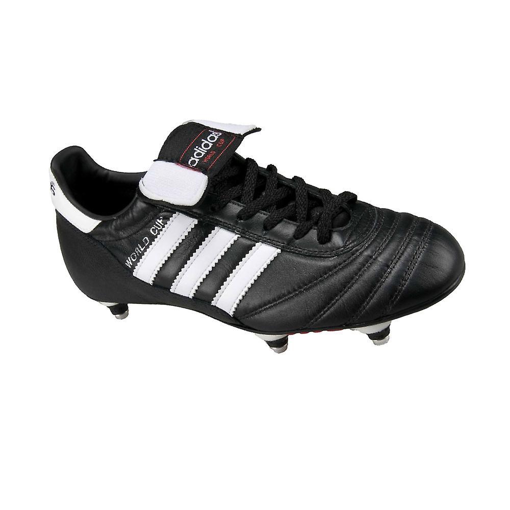 c59cec259 Adidas World Cup football Boots  black