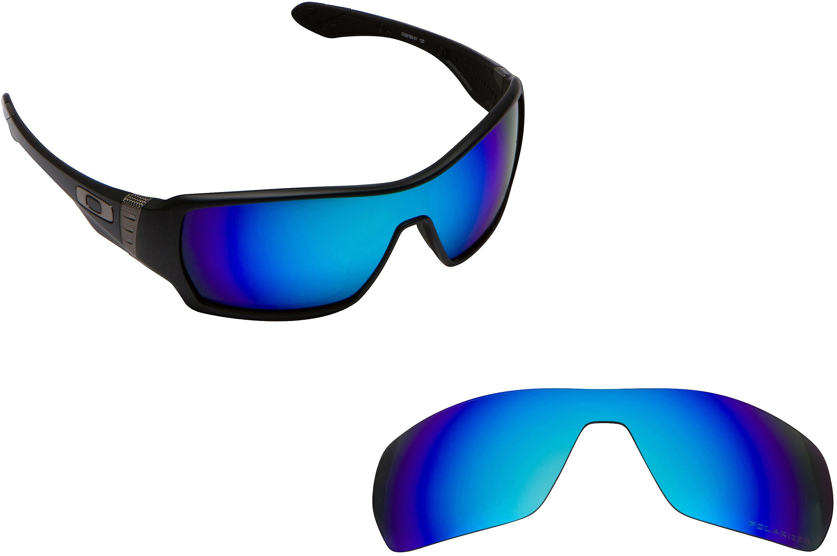 offshoot replacement lenses polarized blue mirror by seek fits rh fruugoaustralia com
