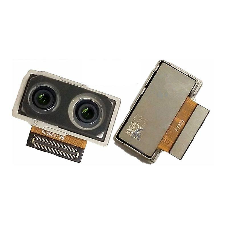 For Huawei mate 10 Pro repair back camera cam Flex replacement camera Flex  cable new