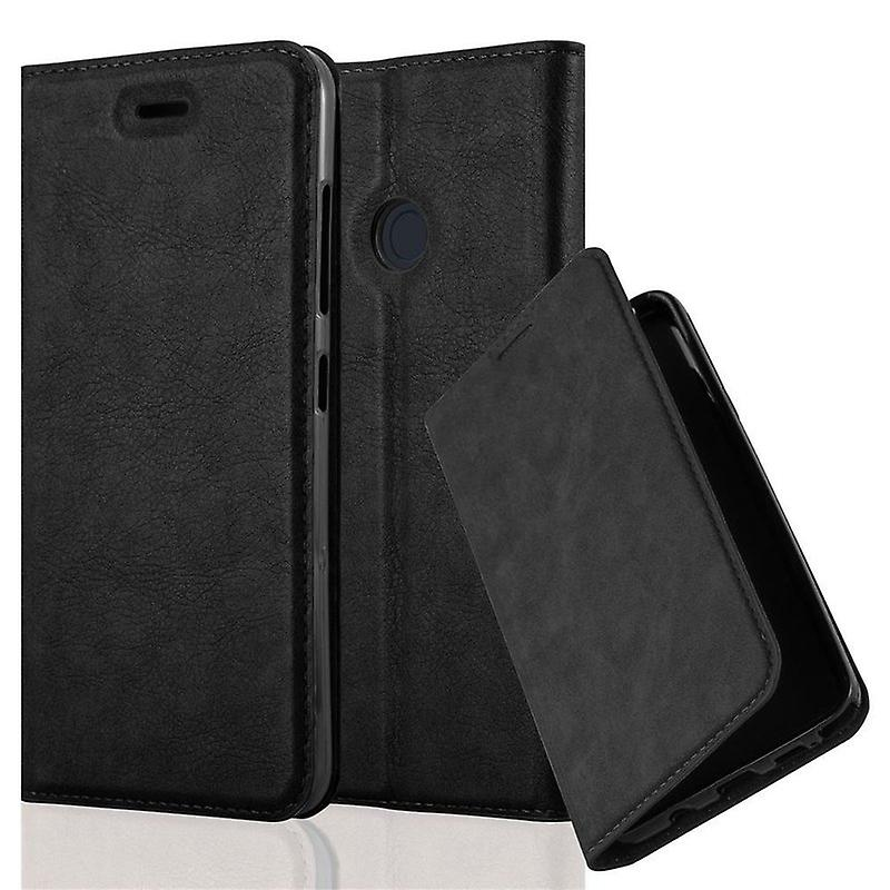 quality design a631c c7950 Cadorabo case for HTC desire 10 PRO - cell phone case with magnetic  closure, stand function and card holder - case cover sleeve pouch bag book  Klapp ...