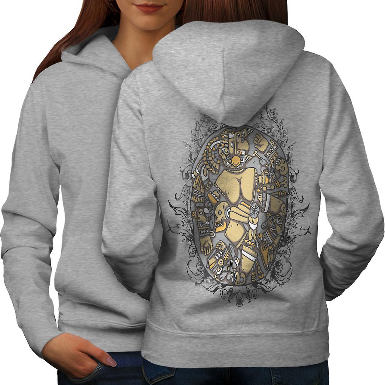 Mosaic fashion online shop 55