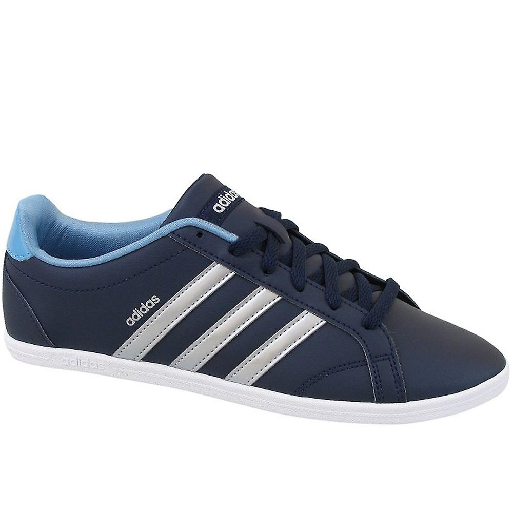 Adidas Coneo QT AW4755 universal women shoes