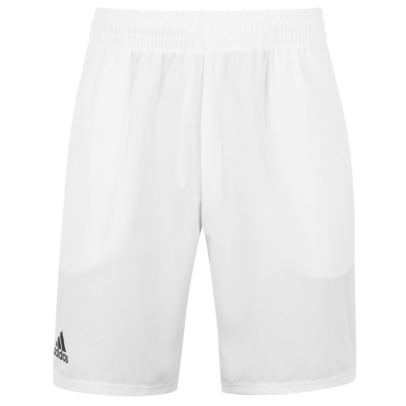 adidas Herren Club Short Hose: : Bekleidung