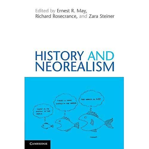 Neorealism: History And Neorealism