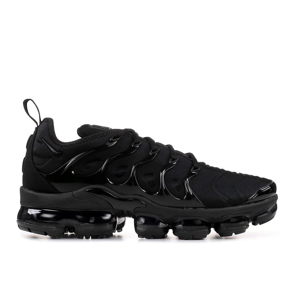 new arrivals 02248 fe708 Nike Air Vapormax Plus 924453004 universal all year men shoes