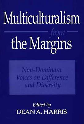 Anti-Anti-Multiculturalism