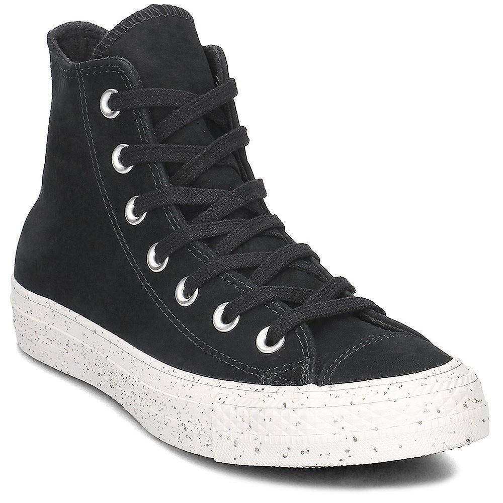 Converse Chuck Taylor All Star HI Unisex 157524C universal men shoes ... 094af9f70